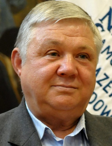 http://trzykropki.org.pl/wp-content/uploads/2020/11/RyszardBlajerski-362x474.png