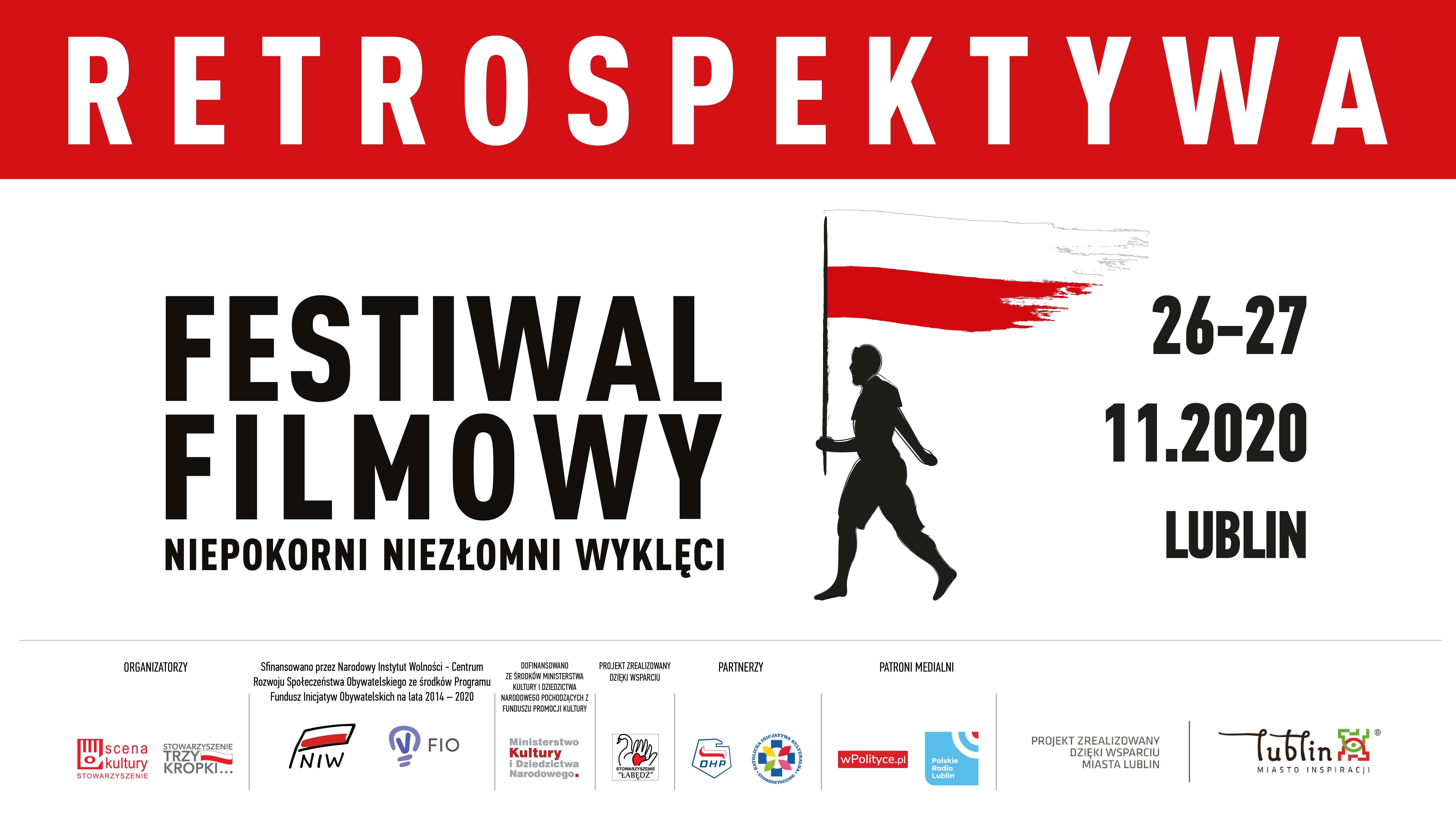 http://trzykropki.org.pl/wp-content/uploads/2020/11/hd-Lublin-01-8000x4500.jpg